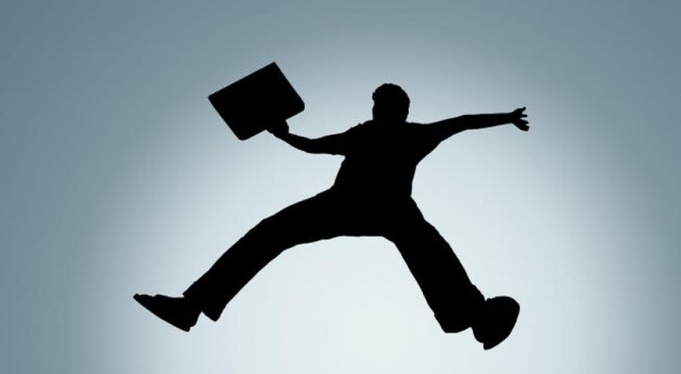 Czaty, fora, warsztaty online: jak szukać pracy w Internecie?