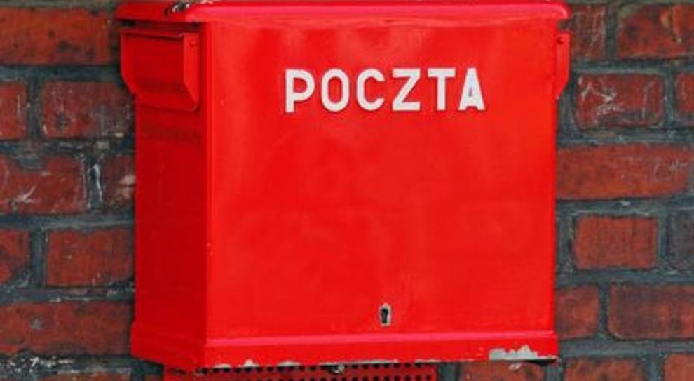 Poczta Polska rekrutuje menedżerów