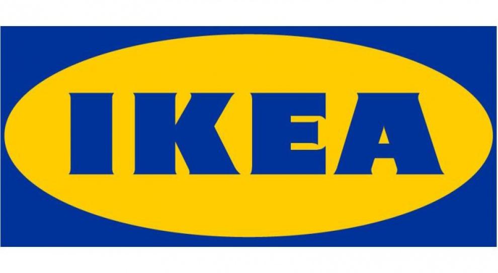 Częstochowa czeka na decyzje Ikei
