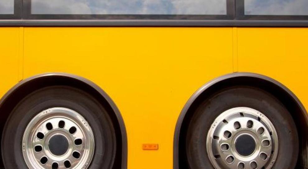 Autobusem i pociągiem jedni nauczyciele pojadą drożej, inni taniej