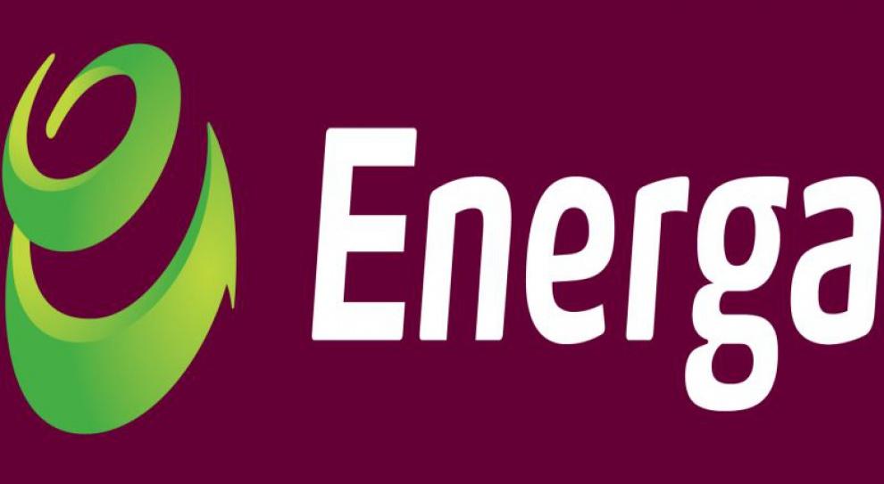 Zapowiadają się dalsze odejścia w grupie Energa
