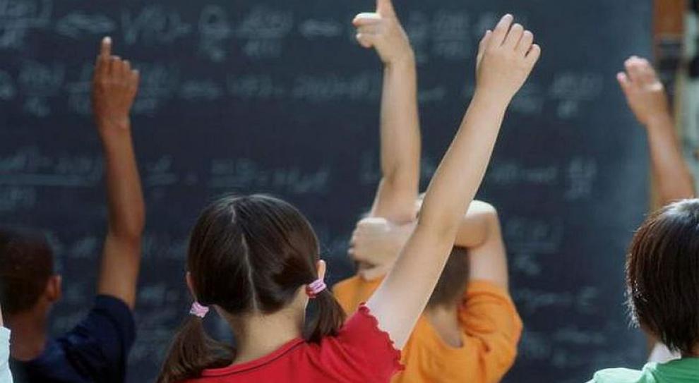 Nauczyciele w Polsce za mało pracują?