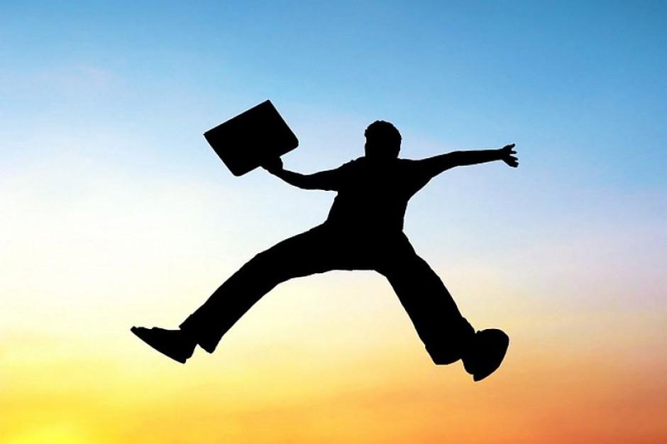 Szkolnictwo zawodowe bliżej rynku pracy