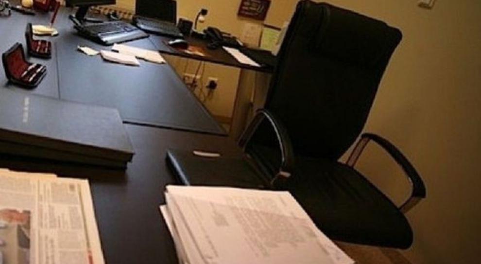 Zwolniona dyrektor szpitala wróci na stanowisko?