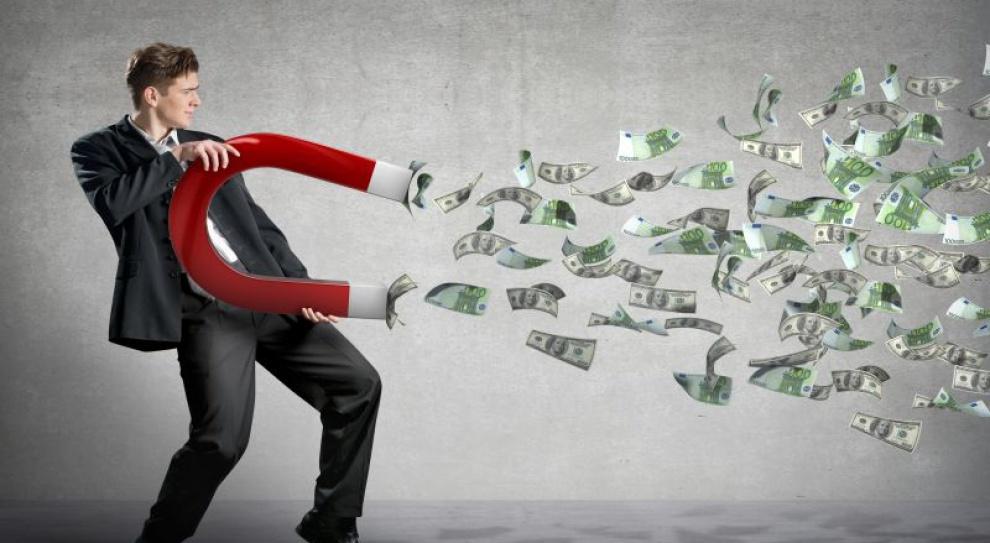Role się odwróciły: wiceprezesi zarabiają więcej od swoich szefów