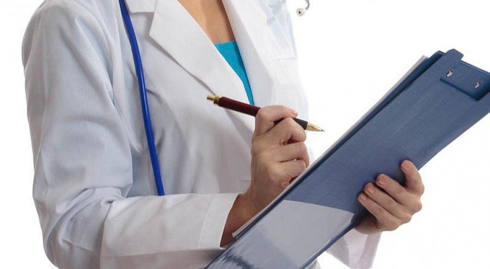 Lekarze będą musieli odpracować rezydenturę?