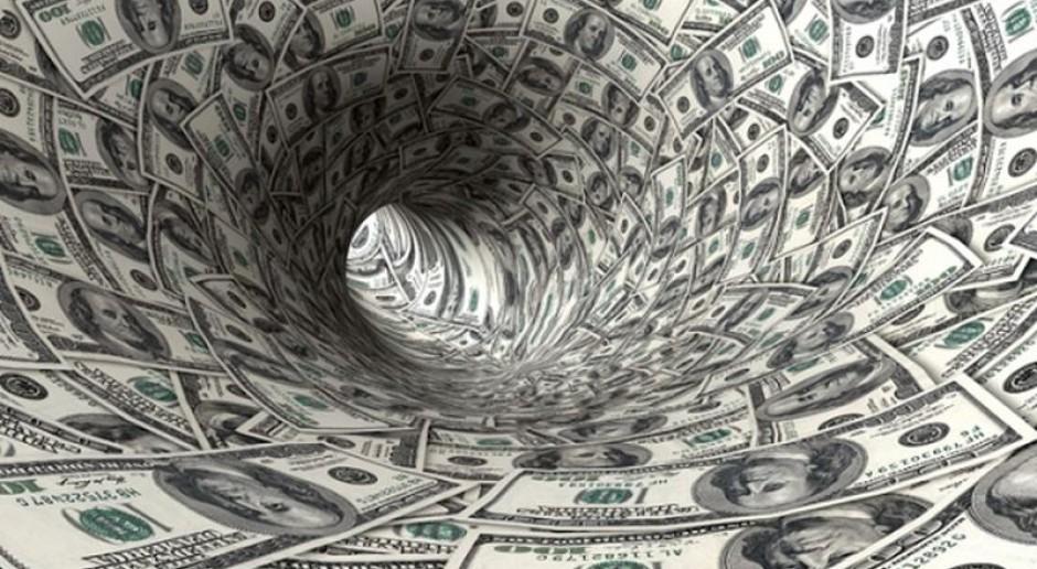 Bill Gates nadal najbogatszym Amerykaninem
