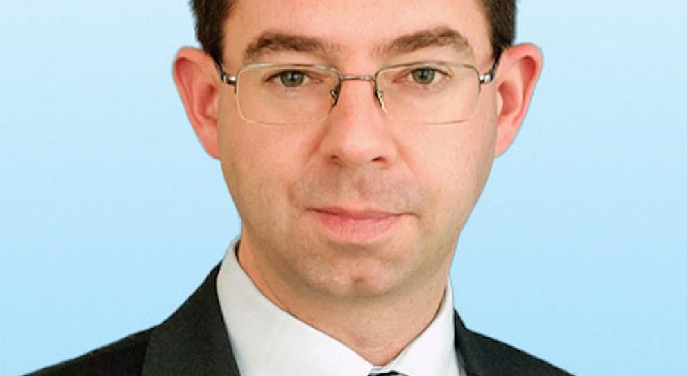 Colliers obsłuży branżę BPO w Europie Wschodniej