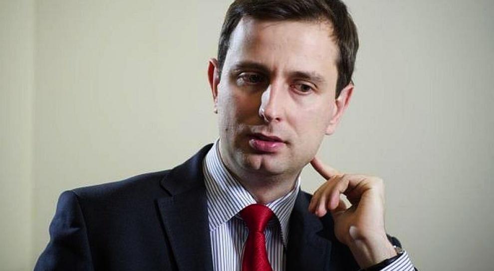 SLD i OPZZ: Minister pracy nie ma umocowania do rozmów ze związkowcami
