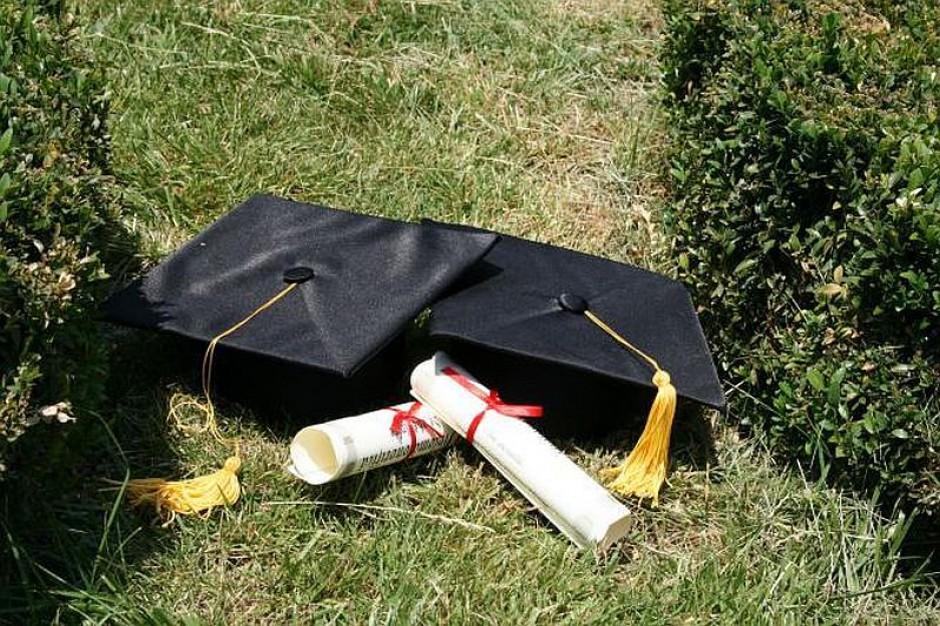 PSL chce przyciągnąć na uczelnie więcej studentów z zagranicy