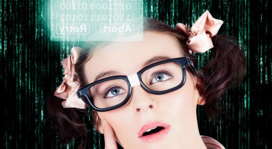 Coraz więcej IT w HR. Czy technologia zagrozi HR-owcom?