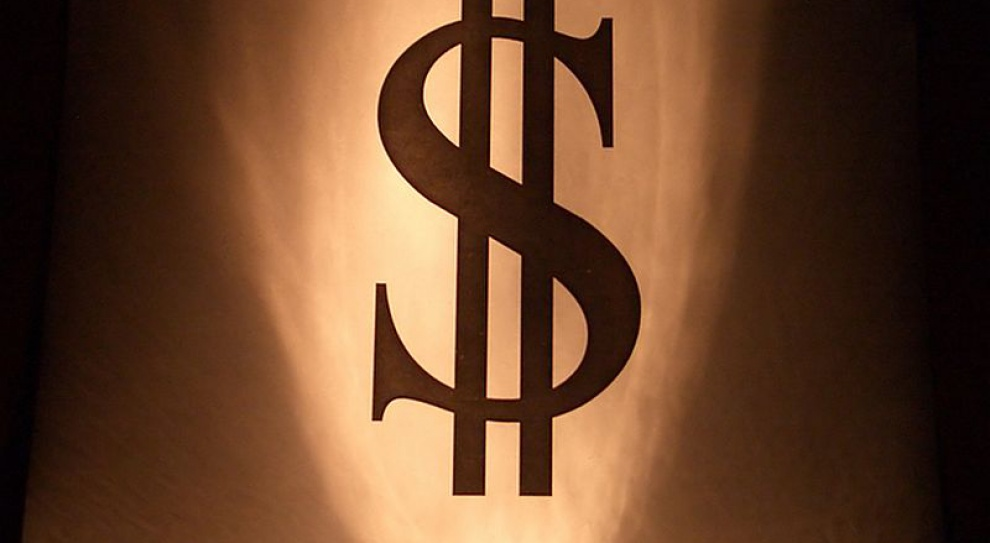Awantura o zbyt niskie płace