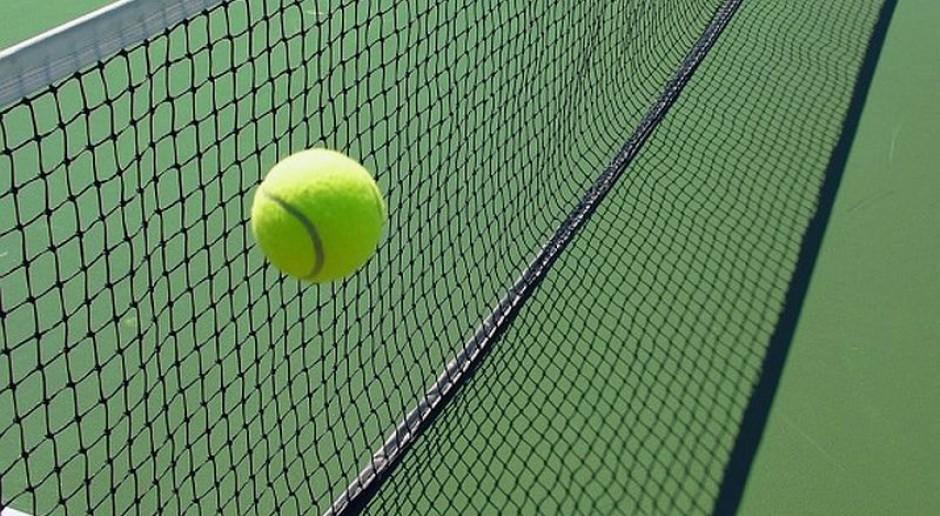 Te tenisistki zarabiają miliony