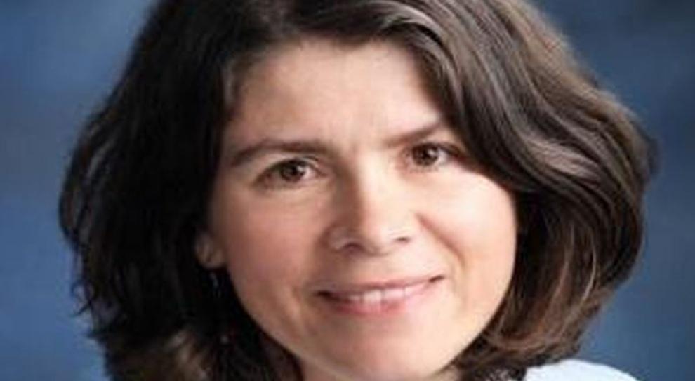 Chloe Marchand dyrektorem generalnym Air France KLM w Polsce