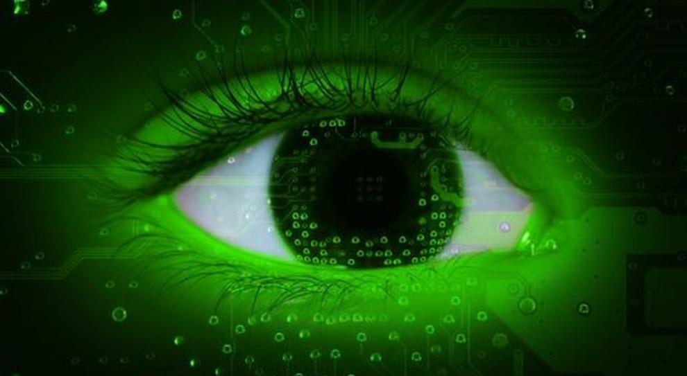 Cyfrowy kurator albo memowy agent - oto zawody przyszłości