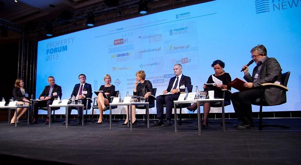 BPO przysparza Polsce co roku dwucyfrowy wzrost liczby pracujących
