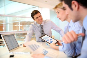 Rośnie rola działów HR w firmach