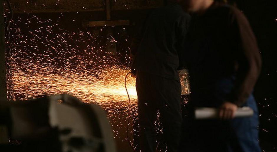 W Hucie Częstochowa ruszy procedura zwolnień części załogi