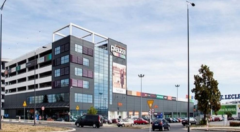 Grupa Pracuj otworzy biuro w CH Plaza Rzeszów