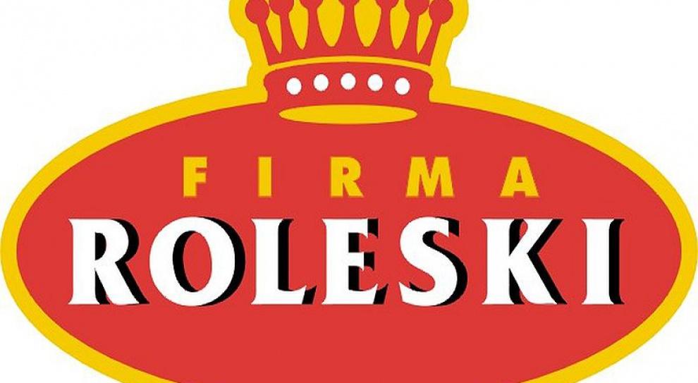 Zwolnienia grupowe w firmie Roleski