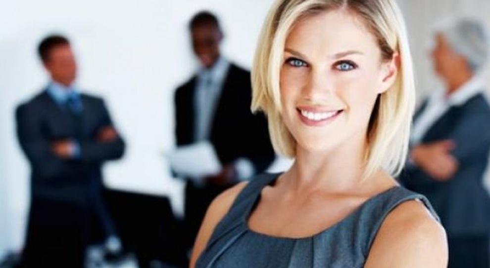 W PE zainaugurowano Platformę Przedsiębiorczości Kobiet