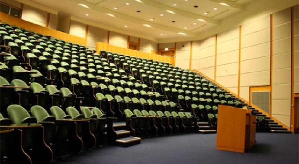 Przedsiębiorcy będą wykładowcami na uczelni