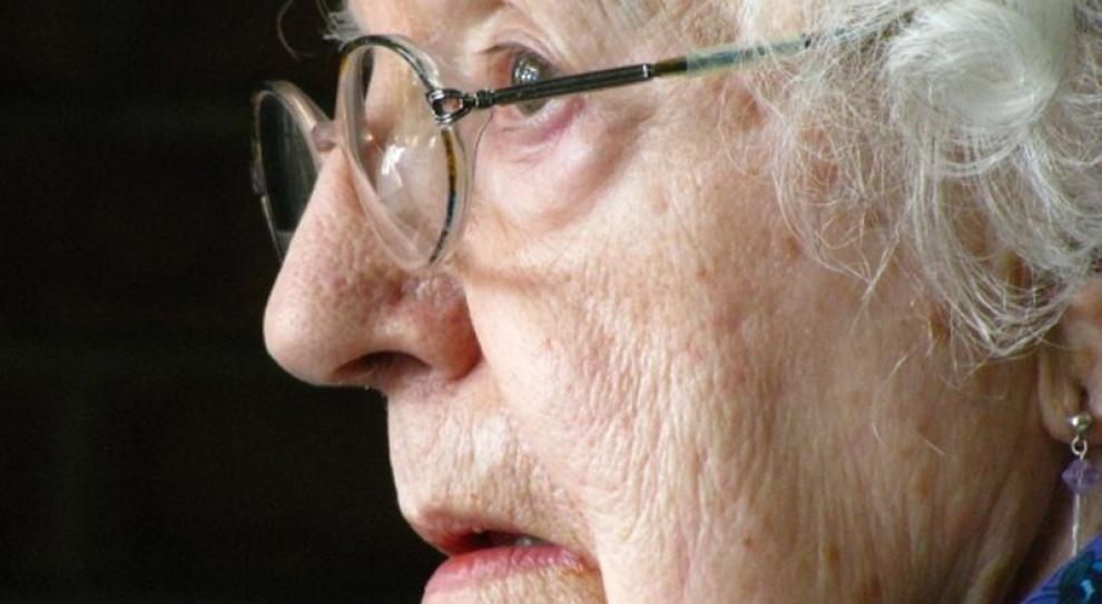 Potrzeba zmian w systemie emerytalnym
