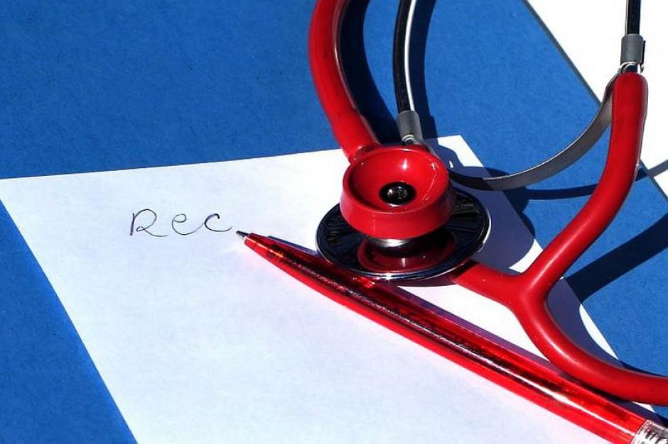 Zmiany w zasadach odprowadzania składki zdrowotnej od bezrobotnych
