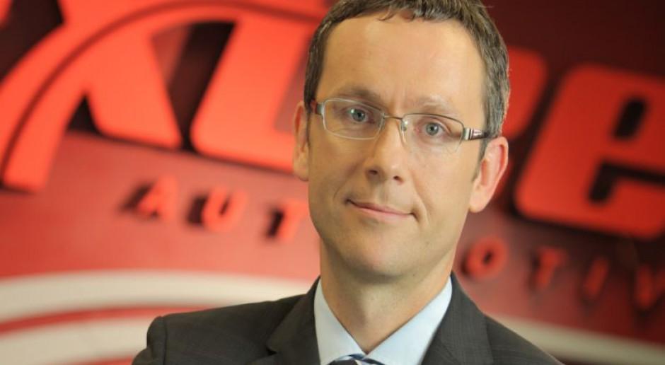 Polscy menedżerowie na czele światowych koncernów motoryzacyjnych