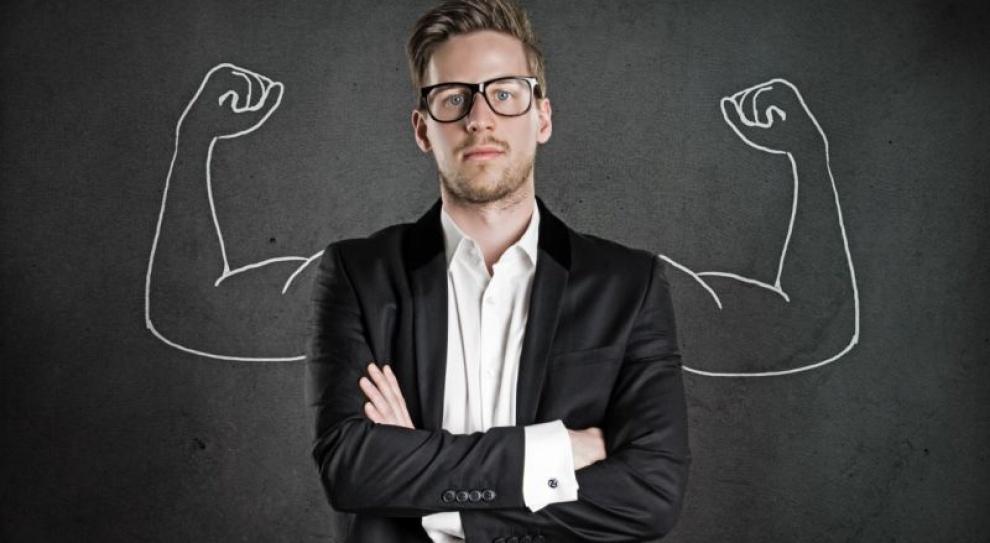 Gminy coraz częściej zatrudniają menedżerów
