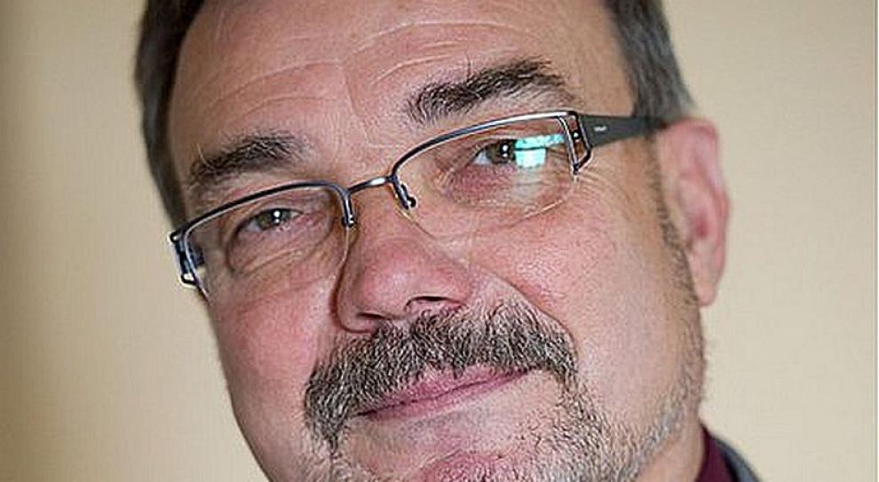 Henryk Słomka-Narożański przejął obowiązki prezydenta Tarnowa