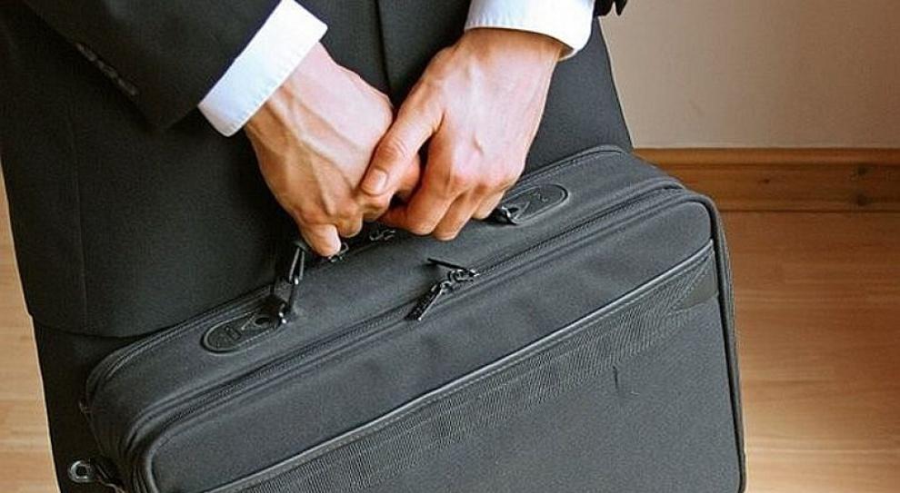 Połowa kandydatów zdała egzaminy na aplikacje prawnicze