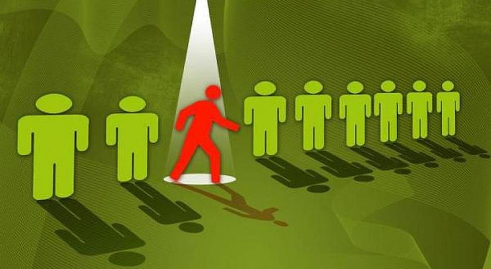 Promowanie prawa własności intelektualnej ma wpływ na miejsca pracy
