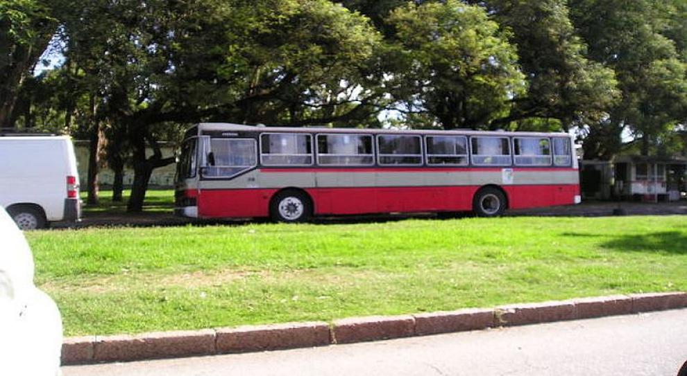 Darmowe autobusy zawiozą bezrobotnych do pośredniaka