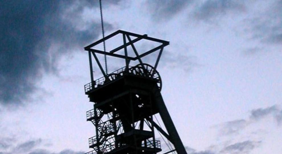Górnicy z kopalni Brzeszcze rozpoczyną pracę w kopalni Ziemowit
