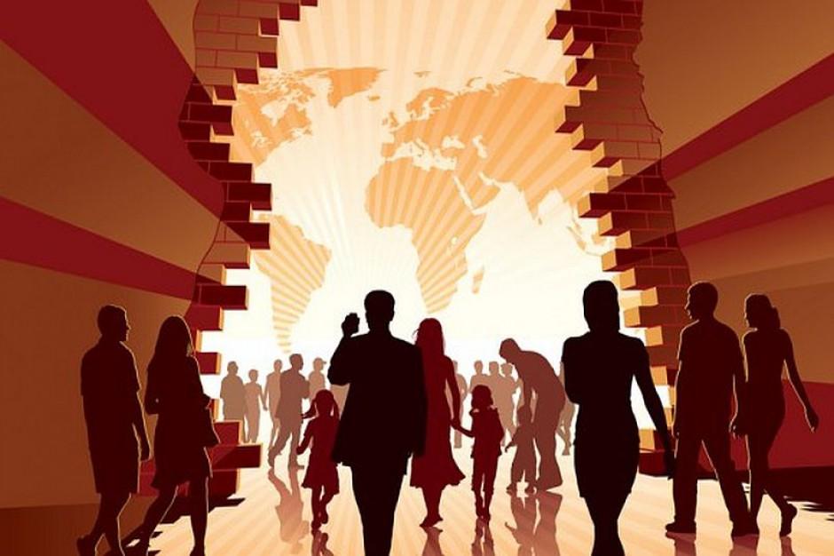 Lepsze nastroje na rynku pracy