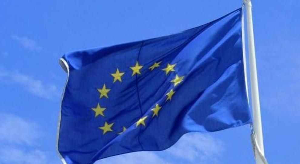 740 wolnych zawodów w UE. Pora na otwarcie tych profesji