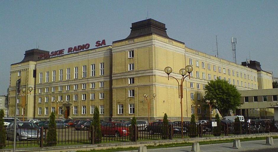 Cyfryzacja przełoży się na większe zatrudnienie w Polskim Radiu