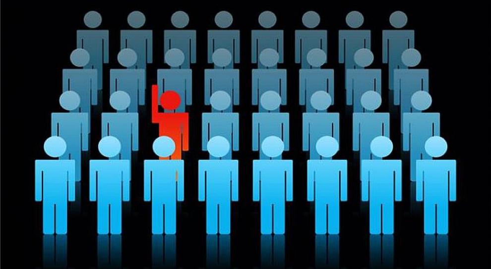 KE chce ułatwienia dostępu do zawodów regulowanych