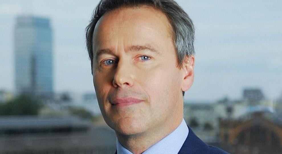 Patrick Delcol prezesem BNP Paribas Real Estate