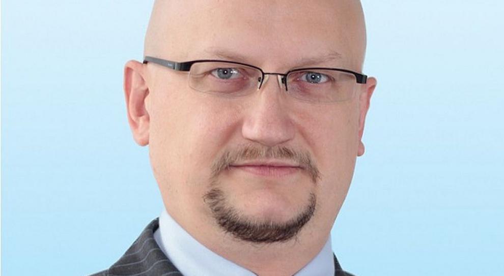 Waldemar Majewski dołączył do Colliers International
