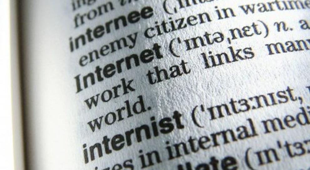 Tłumaczenia – trudny rynek, jeszcze trudniejsze początki