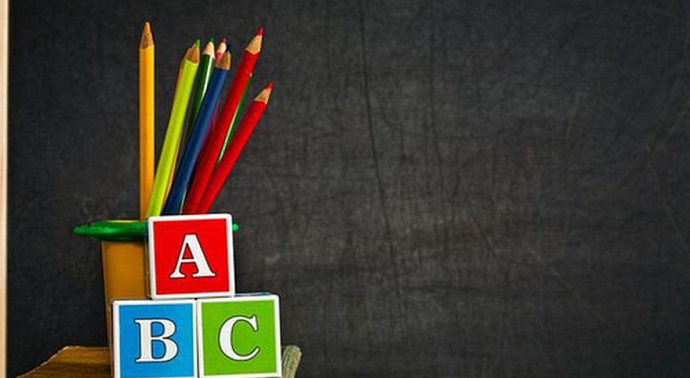 Nauczyciele mogą walczyć o umowy na stałe
