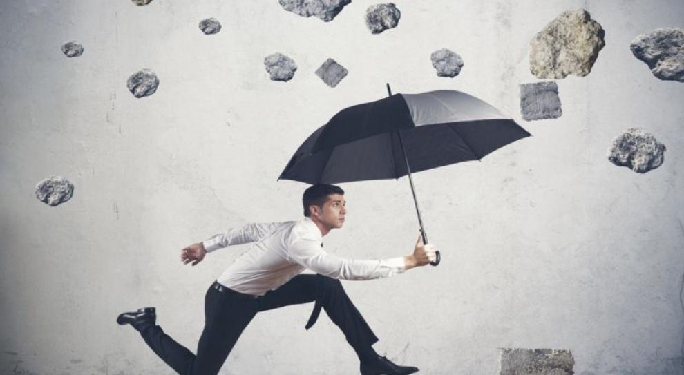 Stress interview - dla ludzi o stalowych nerwach
