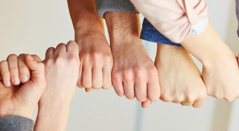 Nowa forma współpracy biznesu: ekonomia społeczna
