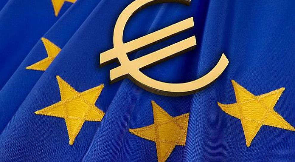 Nowa perspektywa UE z naciskiem na przedsiębiorczość i tworzenie miejsc pracy