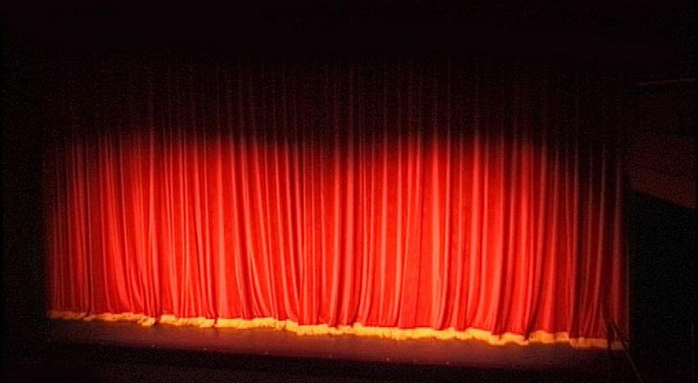 Przedłużą umowy dyrektorom warmińsko-mazurskich teatrów