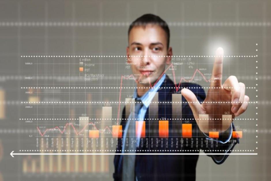 HR jako inwestycja? Więc niech operuje... na liczbach, kosztach, wskaźnikach