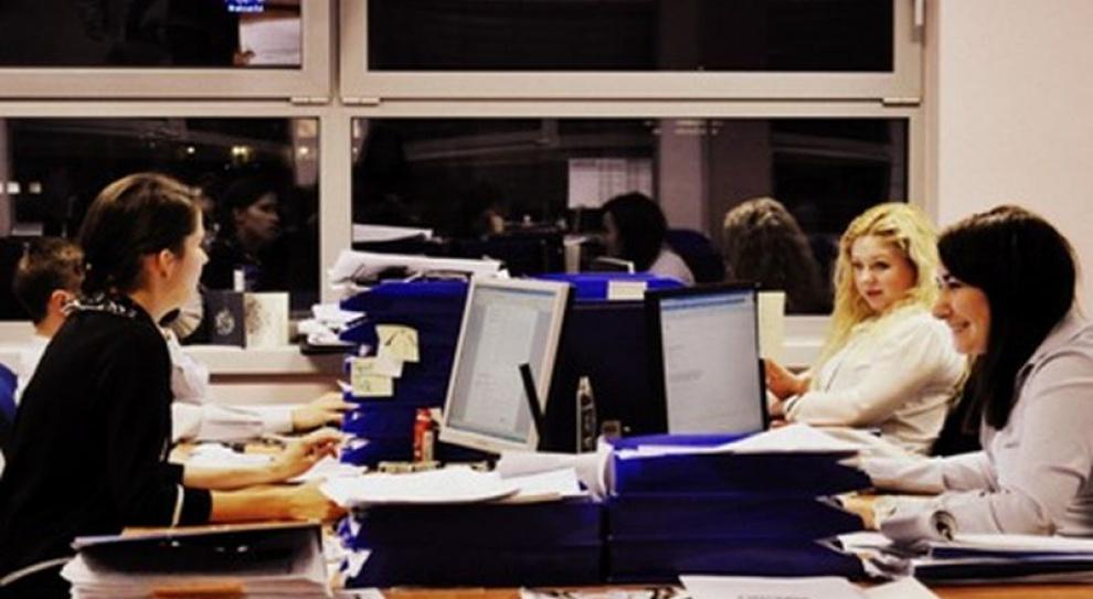 Antal International podwoi liczbę biur