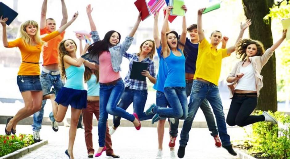 Ruszają konkursy EY dla studentów. Co można wygrać?